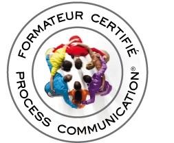 formateur-certifie-copie